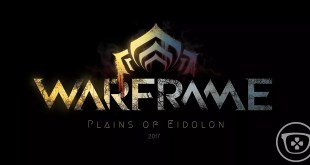 warframe_plaines_eidolon_cover