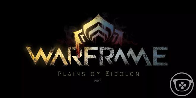 warframe_plaines_eidolon_cover