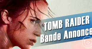 cine_tomb_raider_ageek