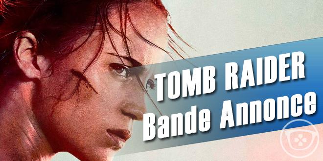 cine_tomb_raider_ageek
