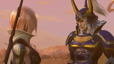 Avis_DissidiaFFNT_screen_001_ageek