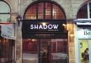 Shadow Experience – Une boutique éphémère pour le PC du futur