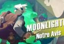 [Avis PC] Moonlighter – Une bonne idée mais …