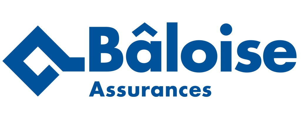 Baloise Assurance