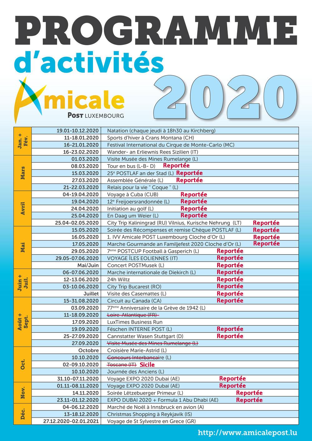 Programme-activités-2020-edit-1