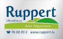Ruppert