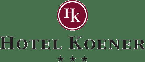 hotel-koener-logo
