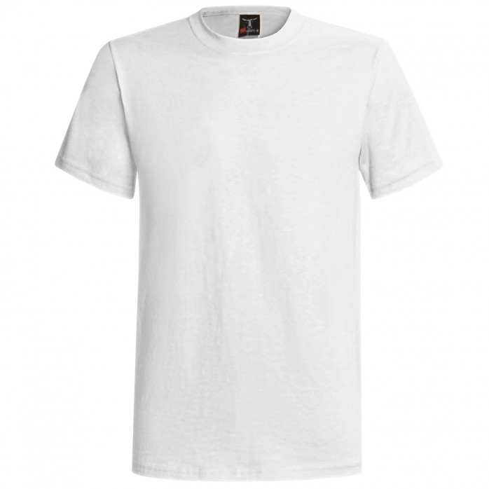 t-shirt-exemple