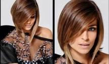 Tagli capelli estate 2015: i tagli medi