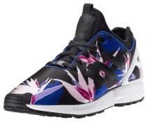 Stampe p/e 2015: Adidas