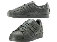 Adidas supercolor grigia