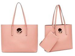 Shopping bag Fendi