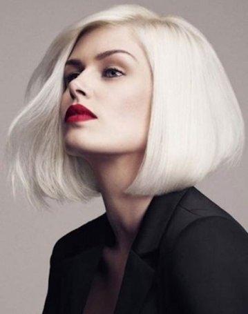 tagli capelli 201: il taglio bob