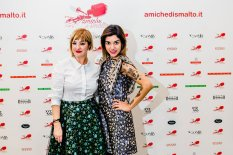 Amiche di Smalto Beauty Party