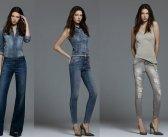 Jeans 2017: I Modelli Più Cool Da Indossare e Le Tendenze