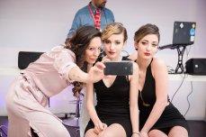 Beauty Party Amiche di smalto Spring Edition