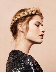 Hair Fashion Night L'Oréal 2017