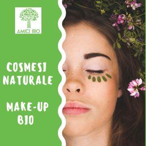 Bio Make-Up