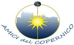 Amici del Copernico