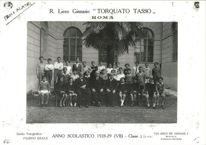 1929 4° f