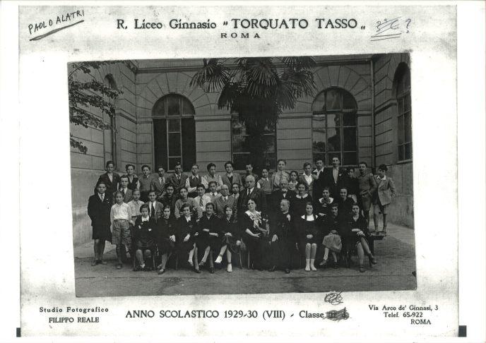 1930   f