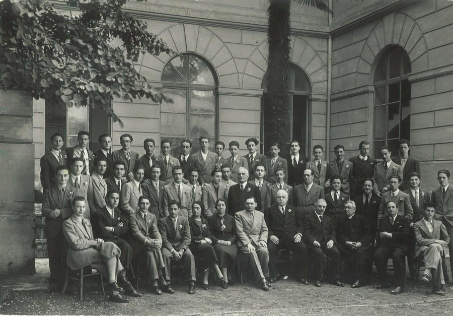 1936  2