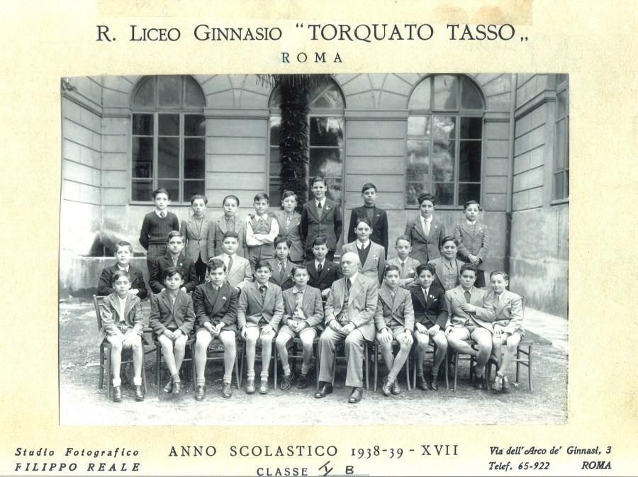 1939 1° E f