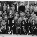 1954 1° A