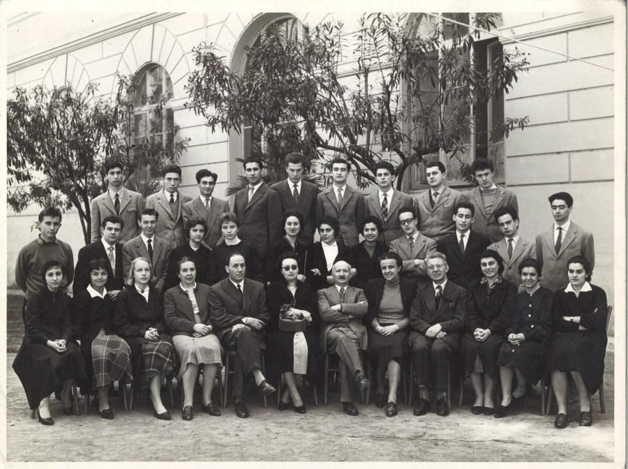 1955 3° E f