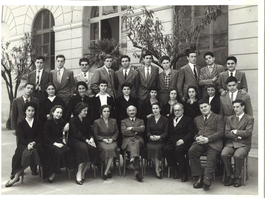 1956 3° C (1) f