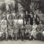 1958 3° C f