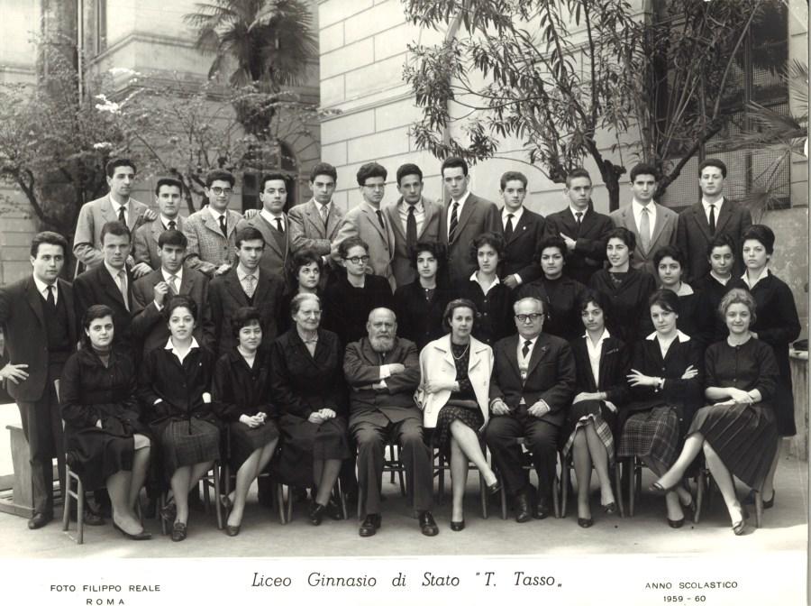 1960 3° A f