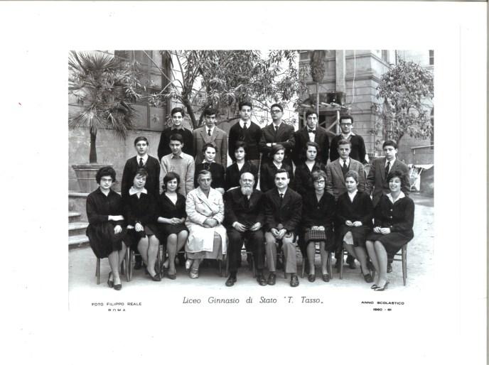 1961 (2) f