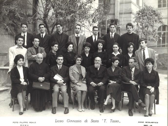 1961 3° C f