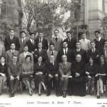 1961 (3) f