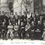 1962 (2) f