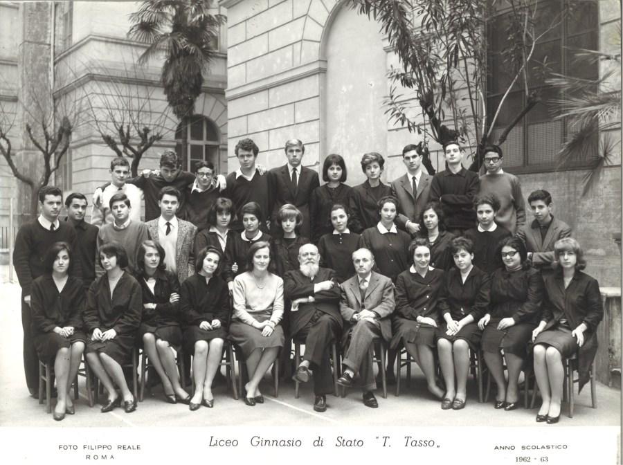 1963 (2)