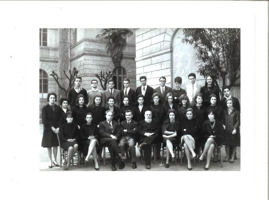 1964 (3)