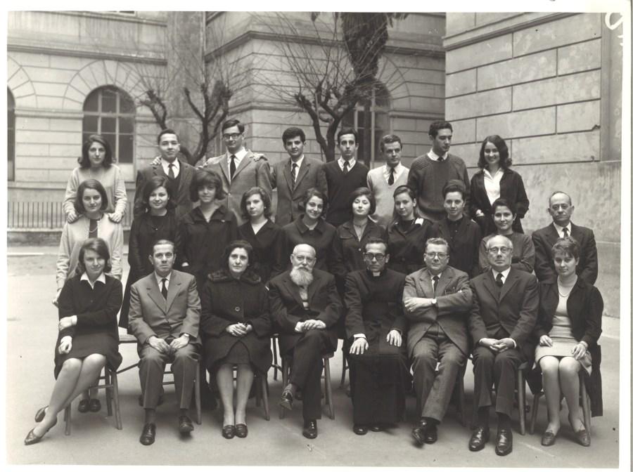 1965 3° B (1) f