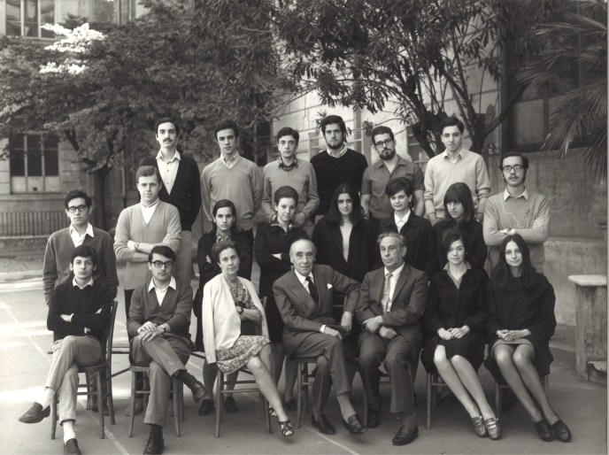 1966 Preside Fieschi (2) f