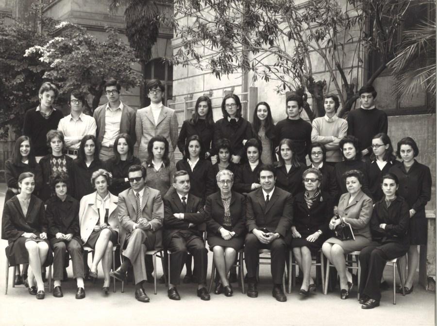 1970 2° C f