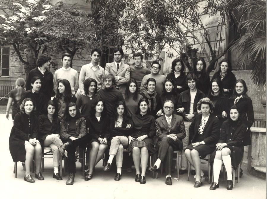 1971 2° C f