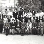 1971 3° B (3) f