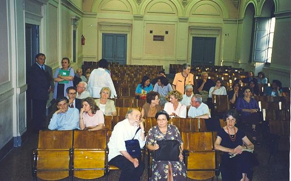 2000-6 Assemblea dei soci  (1)
