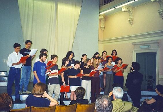 2000-6 Assemblea dei soci  (10)