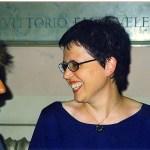 2000-6 Assemblea dei soci  (12)