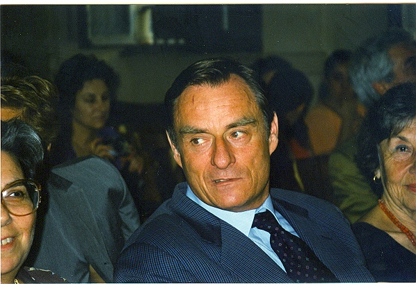 2000-6 Assemblea dei soci  (4)