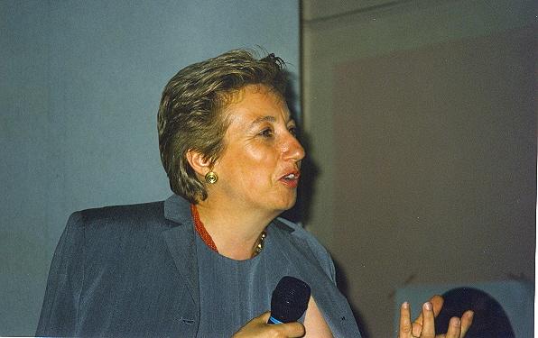 2000-6 Assemblea dei soci  (6)