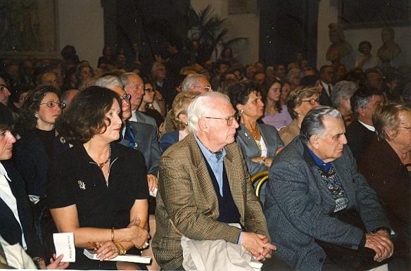 2001-11-19 Presentazione libro in Campidoglio (12)