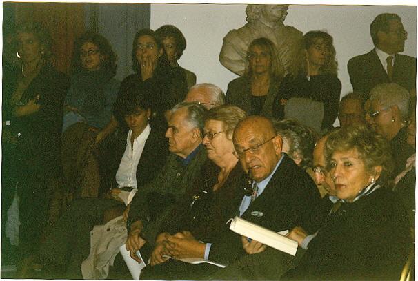 2001-11-19 Presentazione libro in Campidoglio (14)